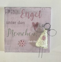 Engeli made by Sel-Chic: Bild 27